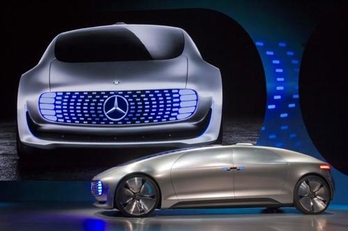 Auto Manufacturers Driving uncertain profits?