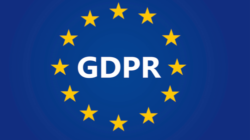 Solix survey supplies more evidence of GDPR unreadiness