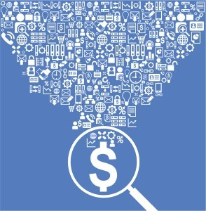 EU Public Sector capture less than 20% value data