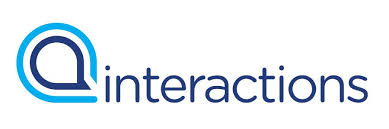 Interactions Announces Robert Nagle as Chief Technology Officer and Chief Product Officer