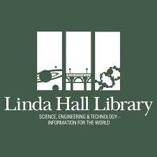 Linda Hall Library Appoints Jane Davis as Vice President for Access and Digital Services