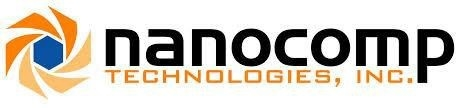 Nanocomp Technologies, Inc. Appoints Paul Hallee as Chief Financial Officer