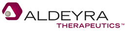 Aldeyra Therapeutics Appoints David J. Clark, M.D. as Chief Medical Officer