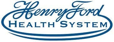 Henry Ford Health System Names Chair of Emergency Medicine