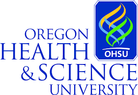 Oregon Health & Science University (OHSU) Appoints Brendan Rauw as Vice President, Technology Transfer and Business Development