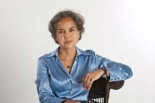 Marie Lynn Miranda named provost of Rice University