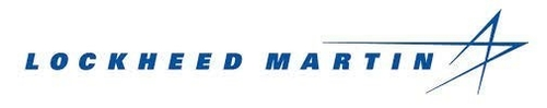 Lockheed Martin Industrial Defender, Inc.  Appoints Bob Meindl as Vice President, Global Sales