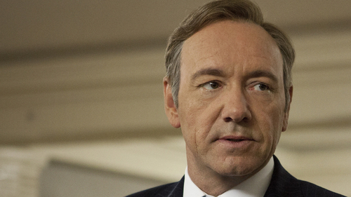 When Everyone Wants To Watch 'House Of Cards,' Who Pays?