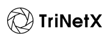 TriNetX Appoints Gadi Lachman as Chief Executive Officer