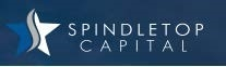 Spindletop Capital Appoints Joseph Ibrahim as Managing Director