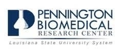 Pennington Biomedical Research Center Appoints David Winwood as Chief Business Development Officer