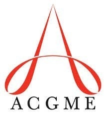 ACGME announces new CFO