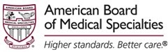 ABMS Appoints Mira Irons, MD, as Senior Vice President for Academic Affairs