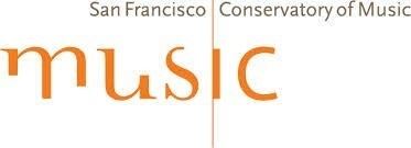 San Francisco Conservatory Appoints David Stull as President