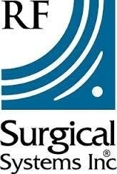 RF Surgical Systems, Inc. Hires John T. Buhler as New CEO