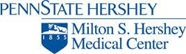 Penn State Hershey Medical Center appoints HR officer