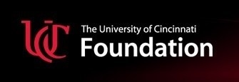 UC Foundation names new president
