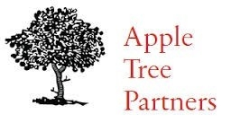 Apple Tree Partners Appoints Sam Hall as Associate