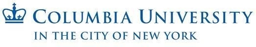 Columbia University Appoints Maxwell Amurao as Radiation Safety Officer