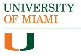 University of Miami Appoints Alex Jorgensen as Associate Vice President of Human Resources