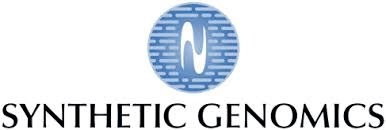 Synthetic Genomics Appoints Aaron Hanson as Vice President, Operations, SGI-DNA