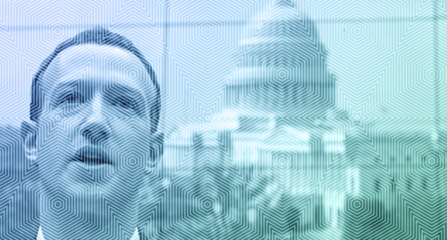Thoughtful take on Zuckerberg's congressional testimony