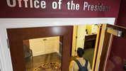 Financial acumen important for higher ed presidents