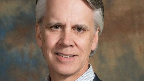 NBC News veteran named as Hofstra Dean