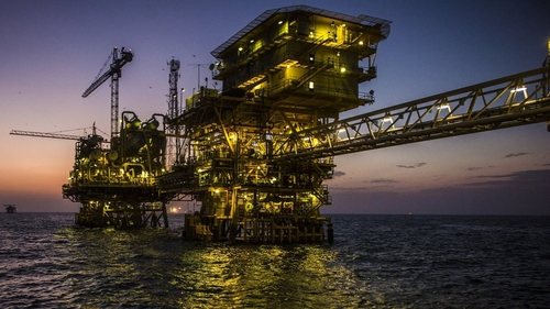Saudi Aramco IPO: LSE & NYSE Should Be Careful What They Wish For