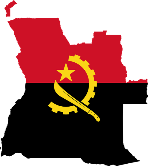 38 Years Later: Angola After Dos Santos