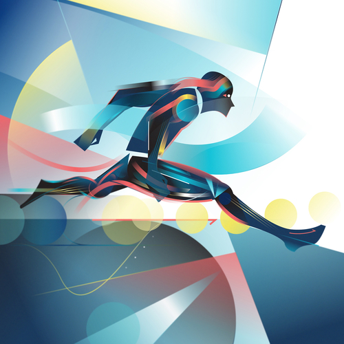 Organizational Health: a Fast Track to Performance Improvement