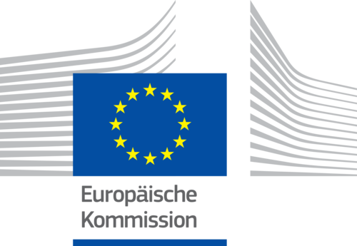 Die zukünftige EU Cyber Security Gesetzgebung