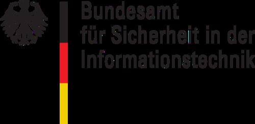 Neuer IT Grundschutz vom deutschen BSI