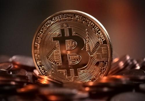 Alternative Kryptowährungen für illegale Transaktionen.