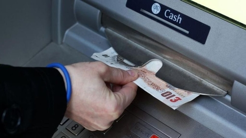 Plans to ban unarranged overdraft charges. A good move or bad move?