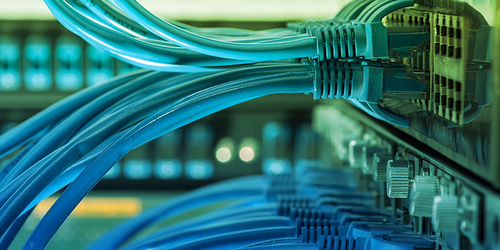 How Cisco Achieved Improvements to Cost, Quality, and Speed