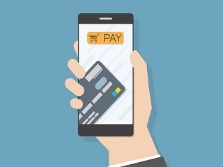 Redefining the banking experience through omnichannel