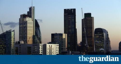 P2P lender Ratesetter hit by struggling loans