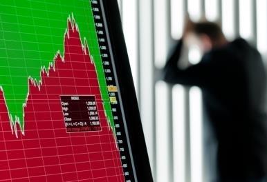 "Insurance industry's ""greatest risks"" revealed"