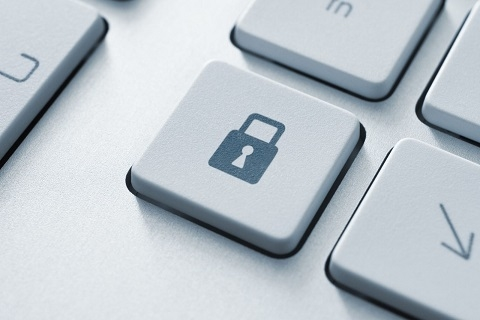 "New data protection laws to have ""considerable impact"" on insurance industry"