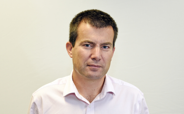 Covea's Simon Cooter on investing in tech for customers, not for profit