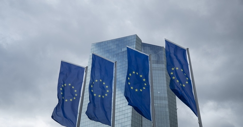 Europe's insurers face tough questions on AI