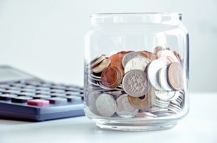 Zurich's study: Nearly a quarter of UK adults have no savings