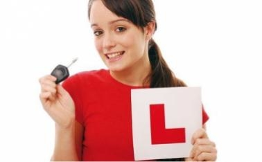Young drivers motor insurance changes