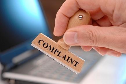 Customer satisfaction in UK insurance slumps