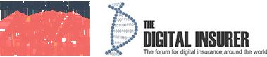The Digital Insurer Europe Livestream event, 19-20 September