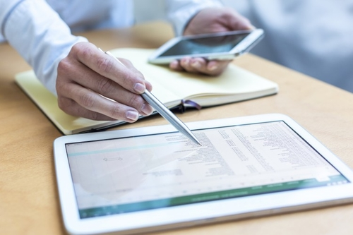 Draft rules for Making Tax Digital published