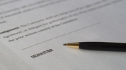 Restrictive Covenants in Contracts of Employment