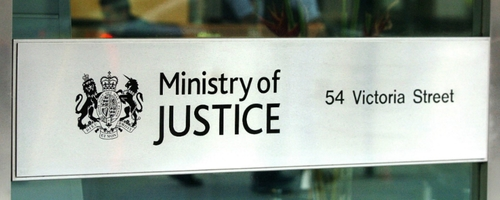 Resources continue to strain as Employment Tribunal cases double over the past 12 months