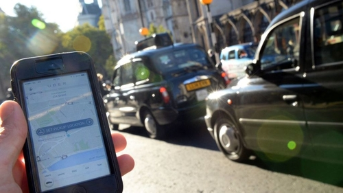 "Uber's appeal against the ""worker"" status decision has failed, but will the saga just continue?"